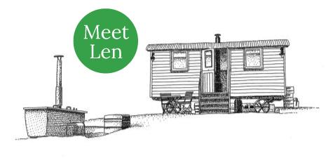 Len-White-Bkgd-LV2-475x225